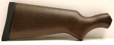 Winchester 1200/1300 Beech Stock, Smooth - 1420