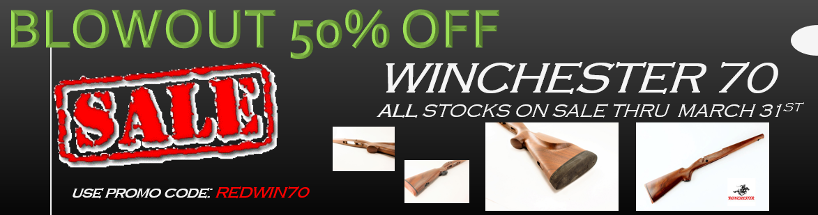 2019-02-05_1437Winchester70Blowout50banner