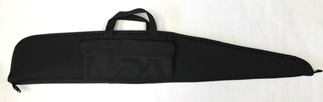 Gun Case Large Black 48