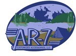 AR7LOGO-small