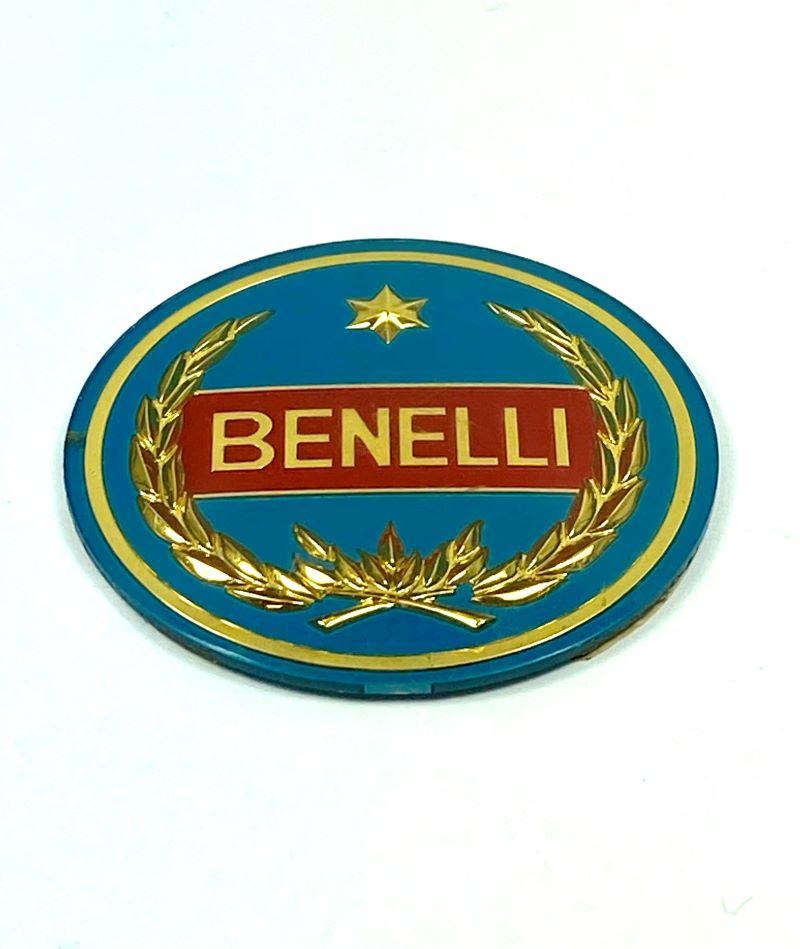 BenelliVintage