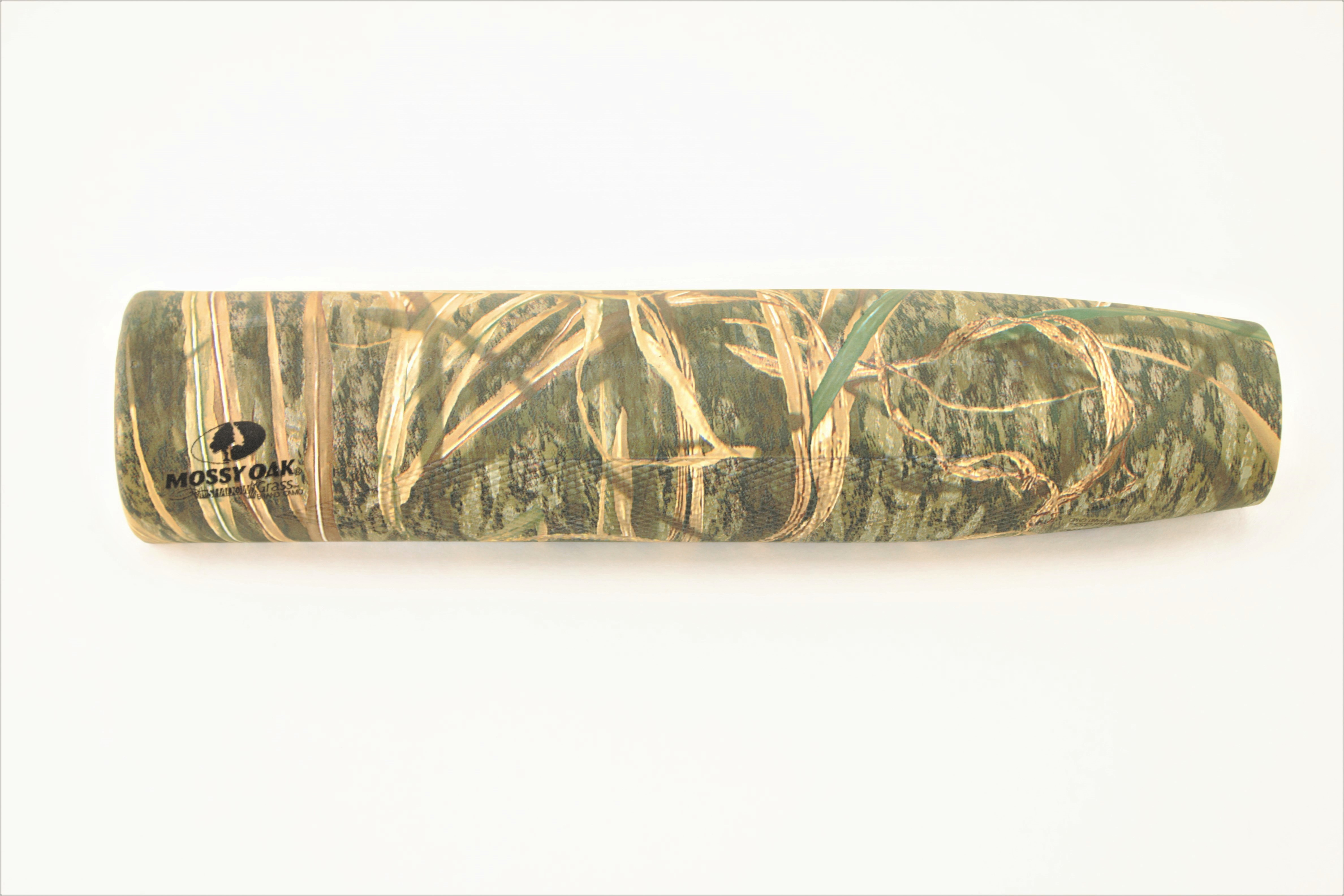 Winchester Grass Camo Forend