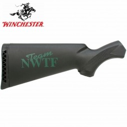Winchester NWTF Synthetic Black Stock
