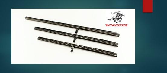 Winchester1300Barrels