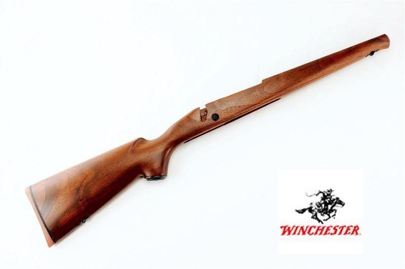 Winchester70FWTwalnutfancyright1