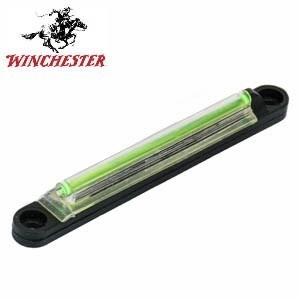 WinchesterFrontTrugloSight257Green22DTVRBarrel