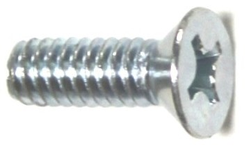 AR-7 Pistol Grip Screw
