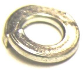 AR-7 Pistol Grip Lock Washer