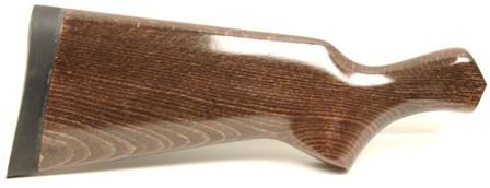 Winchester 1200/1300 Beech Stock, Gloss - 1401