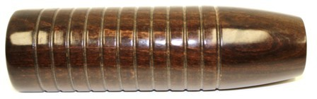 Winchester 1200/1300 Beech Ribbed Forend - 1465