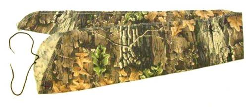Rifle Dust Cover Camo - 2312