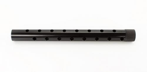 AR7 Shroud - 120