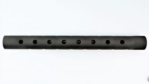 AR7ShroudaH120b