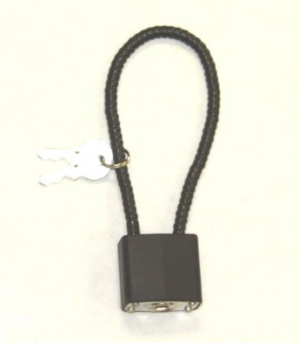 Cablelock-0603.JPG