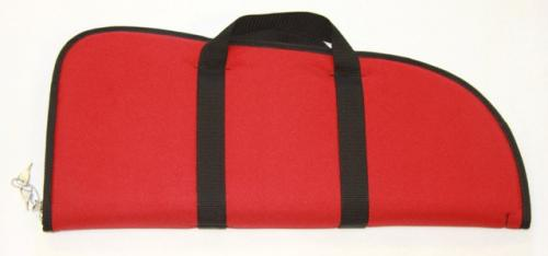 AR-7 Soft Case Red - 145