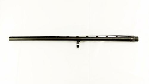 Winchester 1300 20ga 22