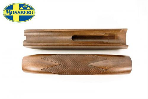 Mossberg Regal Forend