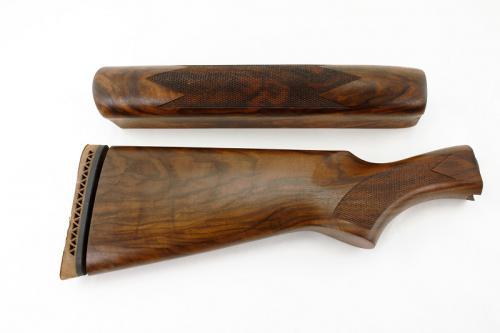 Mossberg5500MKIIHFancy-1809
