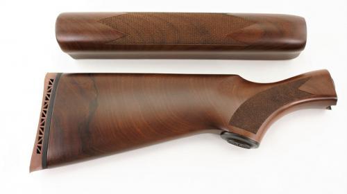 Mossberg5500MKIISetFancy-1803
