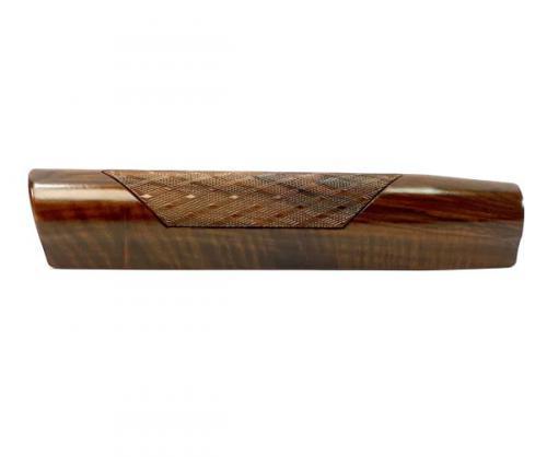 Remington1100FancySemiGloss