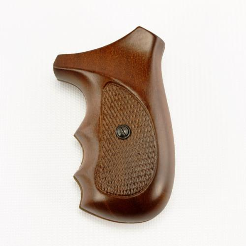 Smith & Wesson Walnut Grip - 922