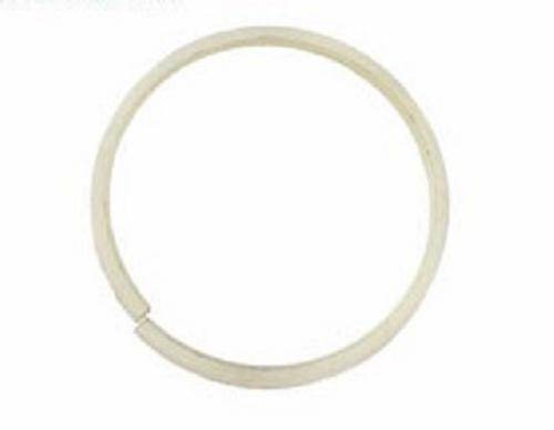 Winchester 1300 Slide Arm Extension Cap Ring