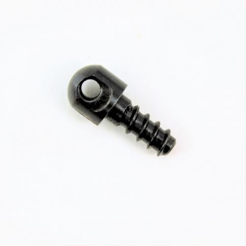 Swivel Wood Screw - 1536