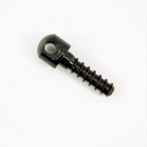 Swivel Wood Screw - 1537