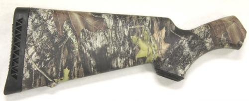 Winchester 1200/1300 Synthetic Mossy Oak Break Up Camo Stock