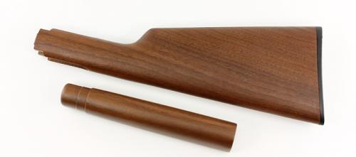 Winchester 9422 Walnut Stock and Forend Set