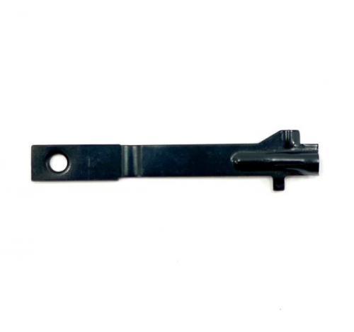 Winchester 1200/1300 Cartridge Cut Off 12 GA Left