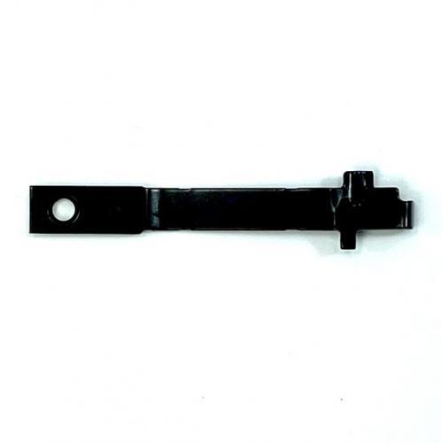 Winchester 1200/1300 Cartridge Cut Off, 20ga Right