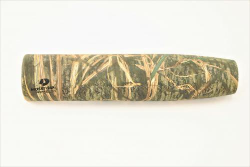 Winchester 1200/1300 Synthetic Mossy Oak Shadow Grass Camo Forend