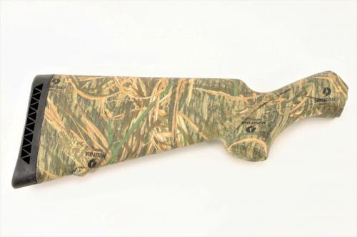 Winchester 1200/1300 Synthetic Mossy Oak Shadow Grass Camo Stock