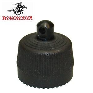 Winchester 1300 Magazine Cap w/ Stud Matte - 1505
