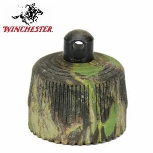 Winchester12001300MagazineCapwSlingSwivelSuperflauge