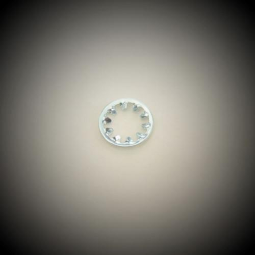 Winchester 1200/1300 Stock Bolt Washer - 1501