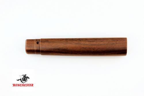 Winchester 9422 Walnut Forearm