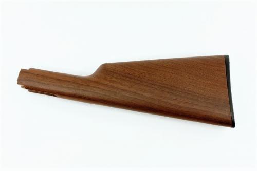 Winchester 9422 Walnut Stock