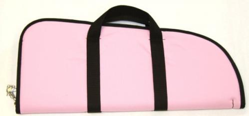 case_pink.jpg