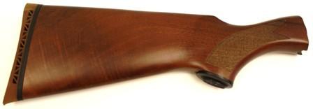 Mossberg Stock 1801