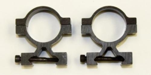 Scope Rings 7/8