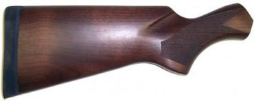 Winchester 1200/1300 Beech Stock, Checkered - 1430