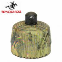 Winchester12001300MagazineCapwSlingSwivelShadowGrass